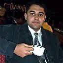 Dr. Shobhit Jain AIIMS